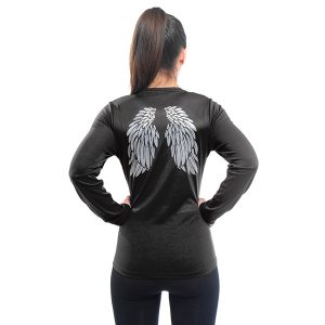 ANGEL WINGS-1