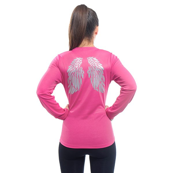 ANGEL WINGS(LSQD014)-1
