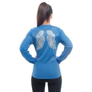 ANGEL WINGS(LSQD016)-1
