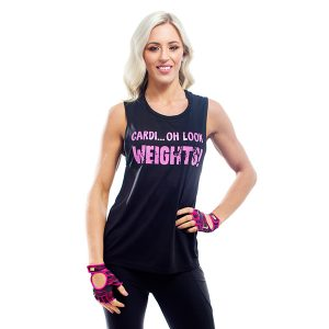 CARDI…OH LOOK WEIGHTS-1