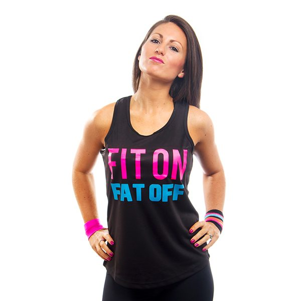 FIT ON, FAT OFF-1