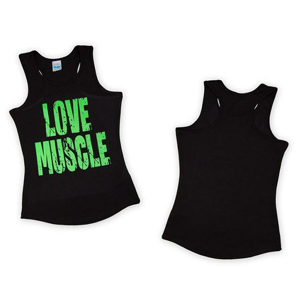 LOVE MUSCLE-2