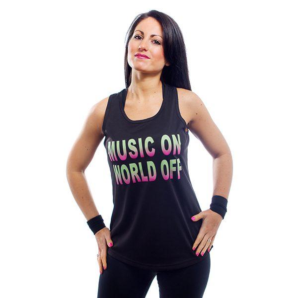 MUSIC ON WORLD OFF-1