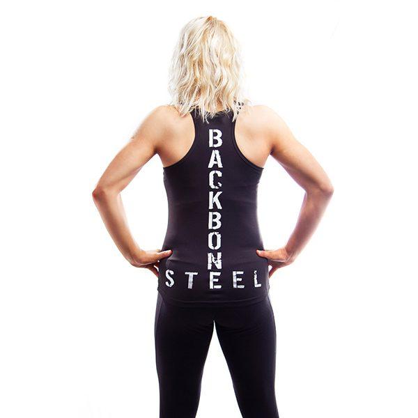 STEEL BACKBONE-1