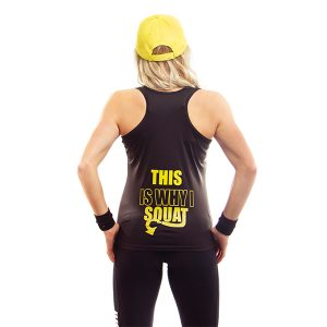 THIS IS WHY I SQUAT-1